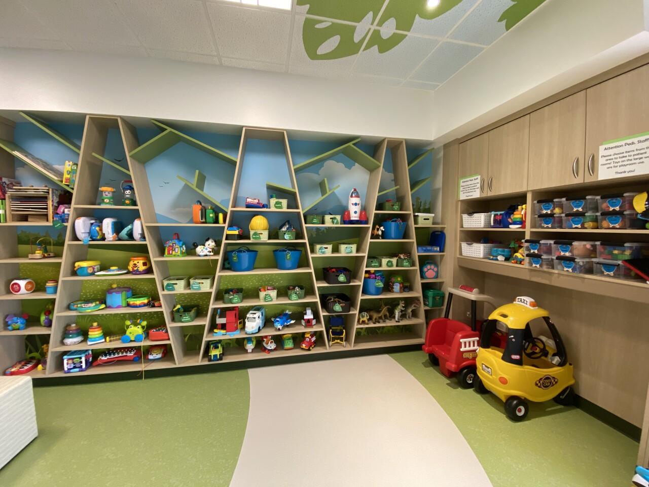 Bronson Children's Hospital Playroom (13).JPG
