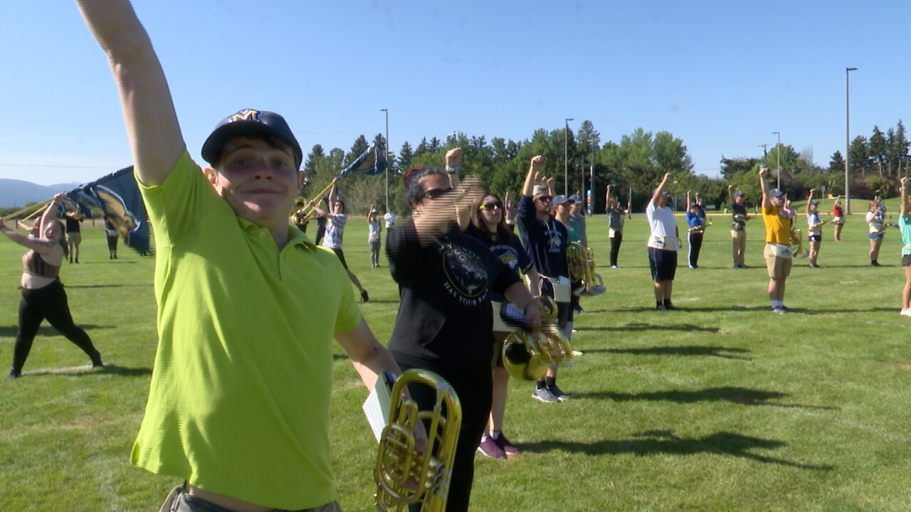 MSU marching band.jpg