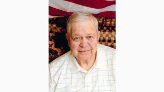 Obituary: Ronald Earl Larsen