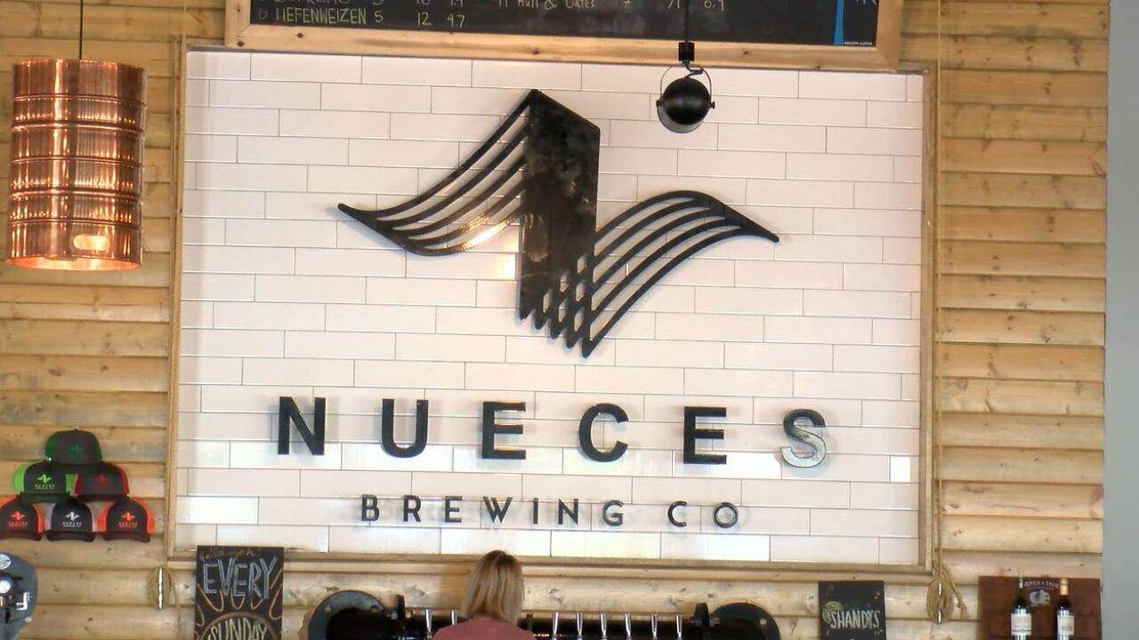 nueces brewing co.JPG