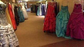 Princess Night Prom Dress Giveaway (1).jpg