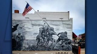 Amherst Veterans Memorial blue backgraound.jpg