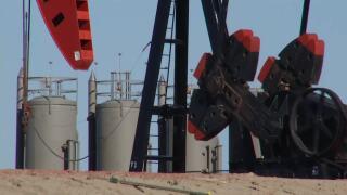 Montana seeking to strike WA state law aimed at crude-oil trains