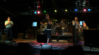 Revive at Five's return presents opportunity for local businesses, bands