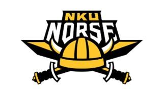 NKU Norse logo NKU logo .jpg