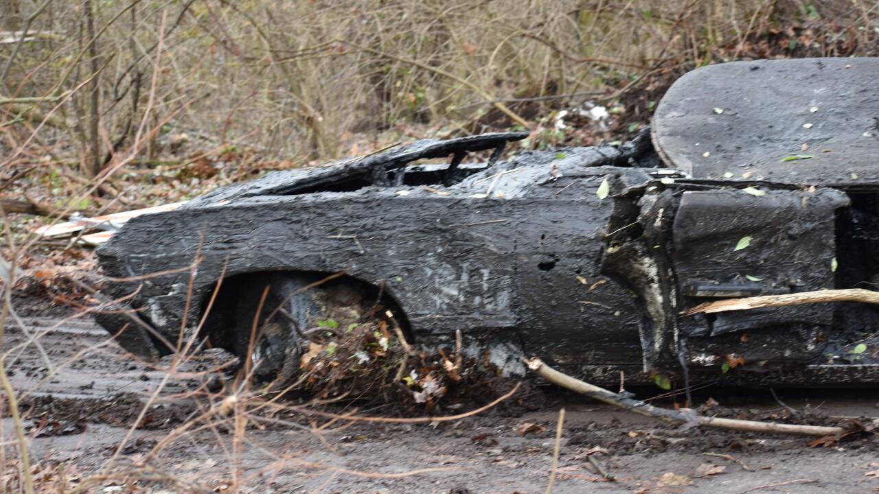 morrow lake car 120219.JPG