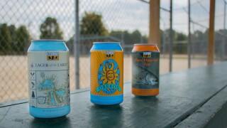 Bell's Brewery beer.jpg