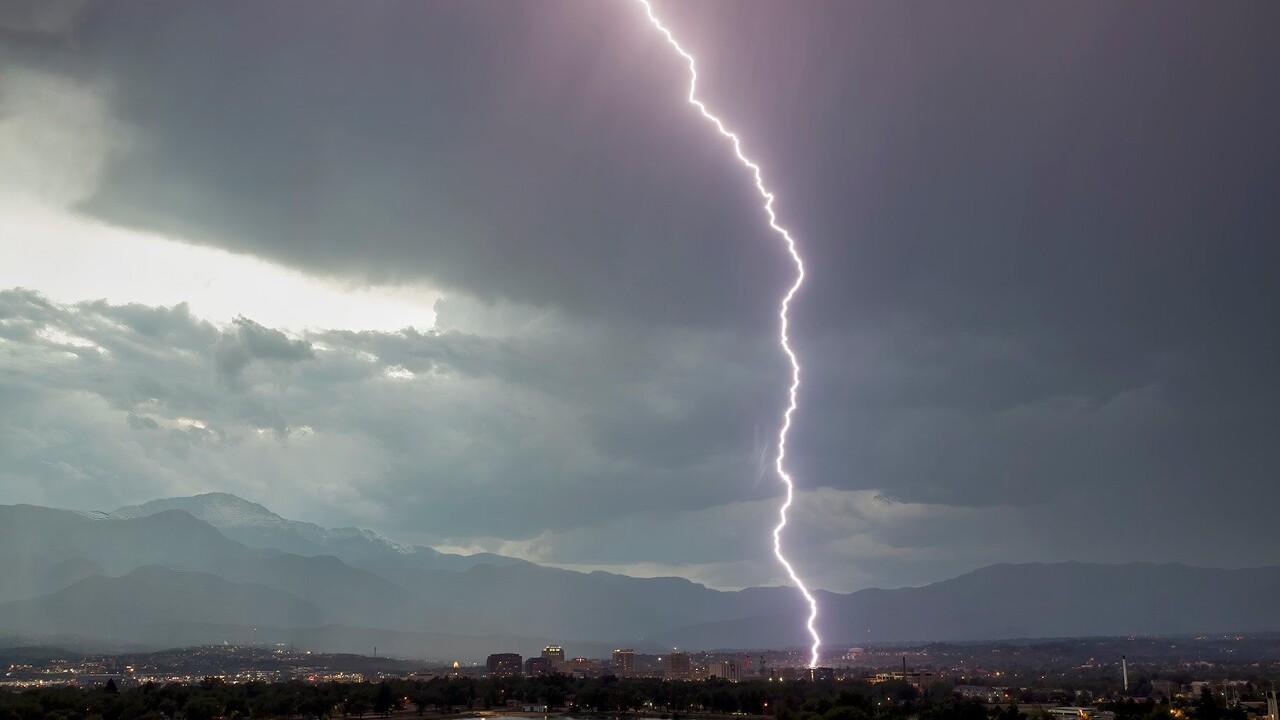 Larry Marr Lightning 2.jpg