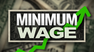 Signatures pile up for Florida minimum wage measure.png