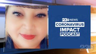 23ABC Podcast: Coronavirus Impact Episode 5