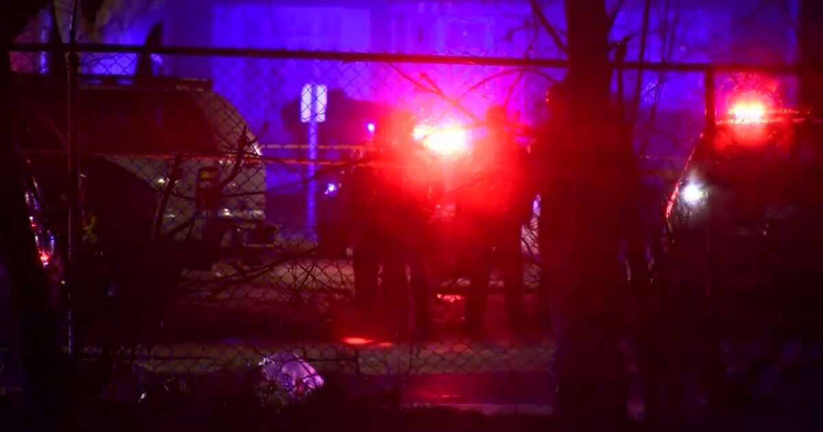 Omaha Police investigate fatal Saturday night shooting