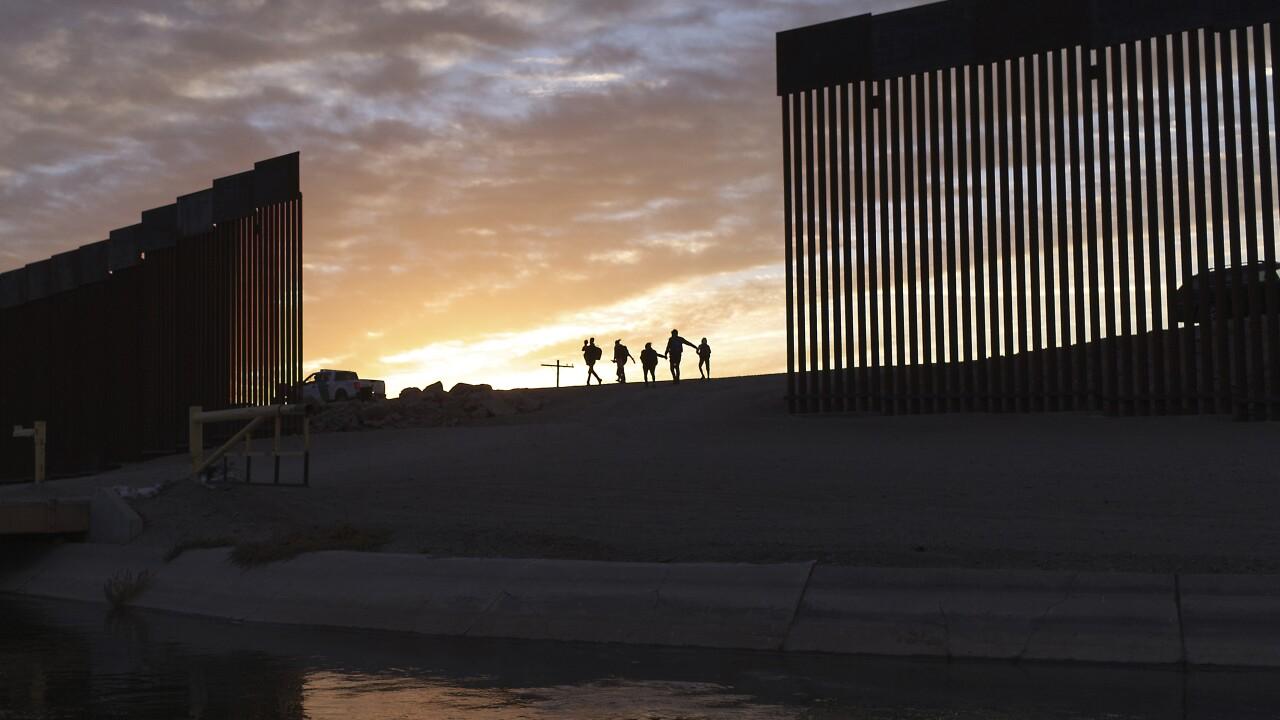 Mexico Immigration Explainer