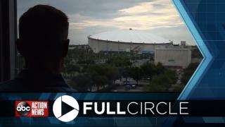 Full-Circle-Tampa-Bay-Rays.png
