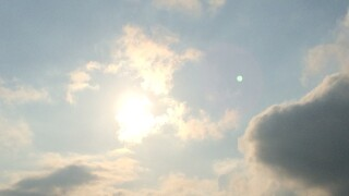 Saturday will feel like 107: Ozone Action Day