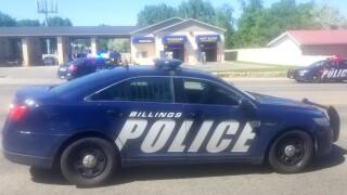 billings police shooting.jpg