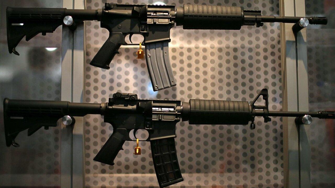 wptv-assault-rifles-.jpg