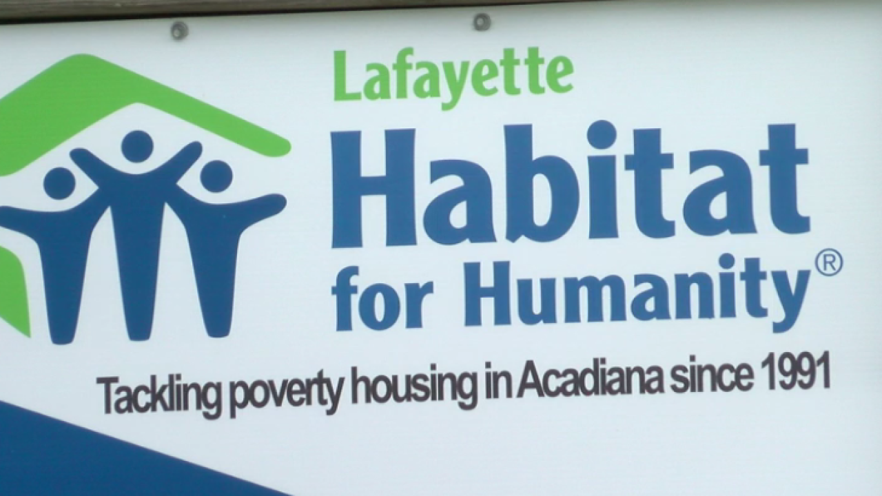 Habitat for Humanity GMA.PNG