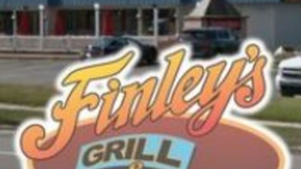 Finley's Grill & Steakhouse of Lansing has closed, auction scheduled for Thursday.