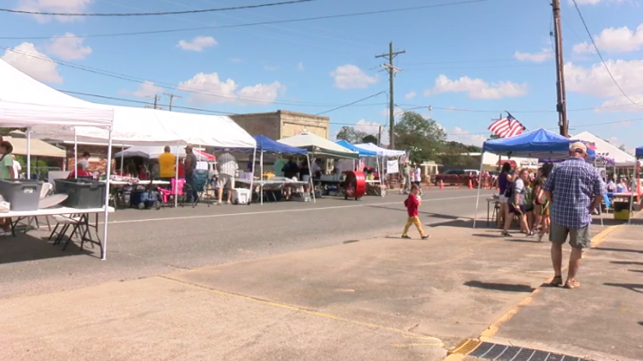 Iota Fall Festival.PNG