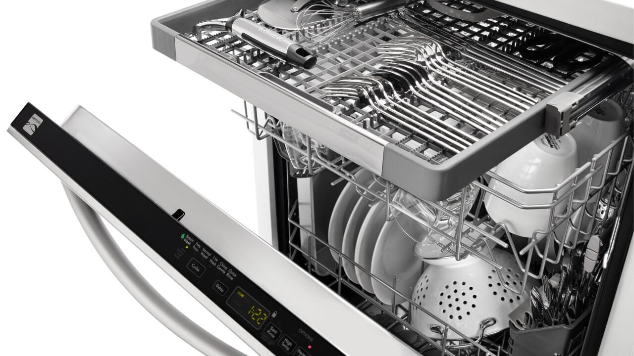 Kenmore 14573 dishwasher.jpeg