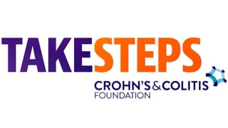 Take-Steps-Crohn's-&-Colitis-Foundation-event-image.jpg