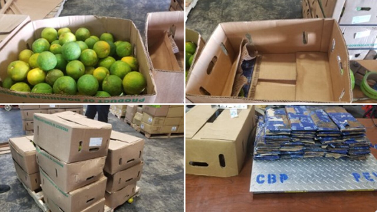 wptv-cocaine-orange-shipment.jpg
