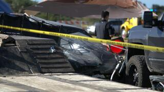 AP Images Car Accident.jpeg