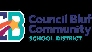 Council Bluffs schools
