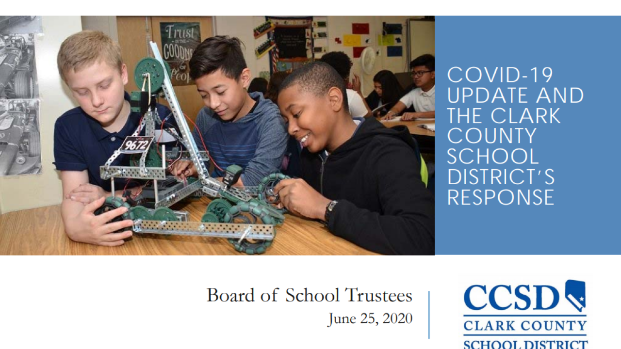 ccsd reopning plan cover.PNG
