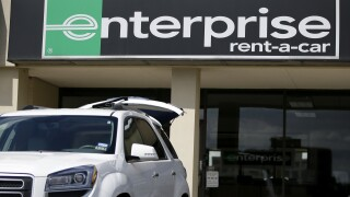Enterprise Jobs