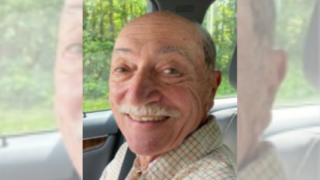 Senior Alert issued for missing 75-year-old Loudon County man