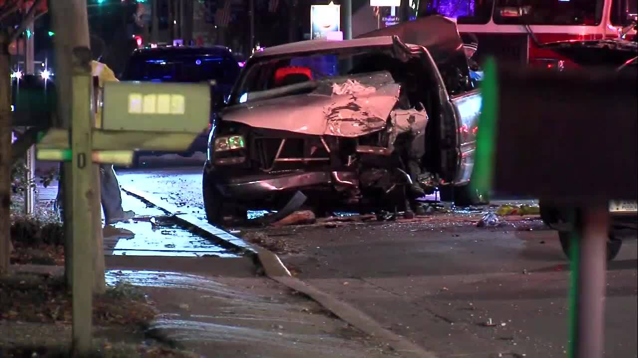 Crawfordsville Road Deadly Head-On Crash.jpg