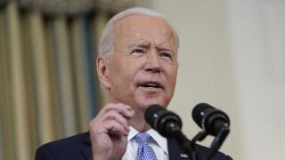 Biden AP Images.jpeg