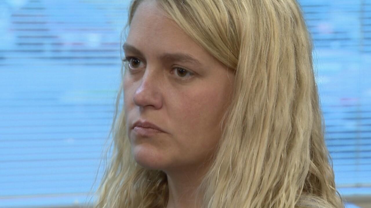 kelsey ketron face.jpg