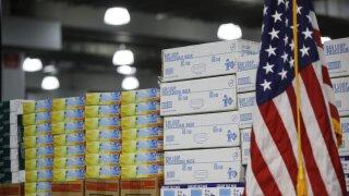 AP file photo of masks medical supplies.jpeg