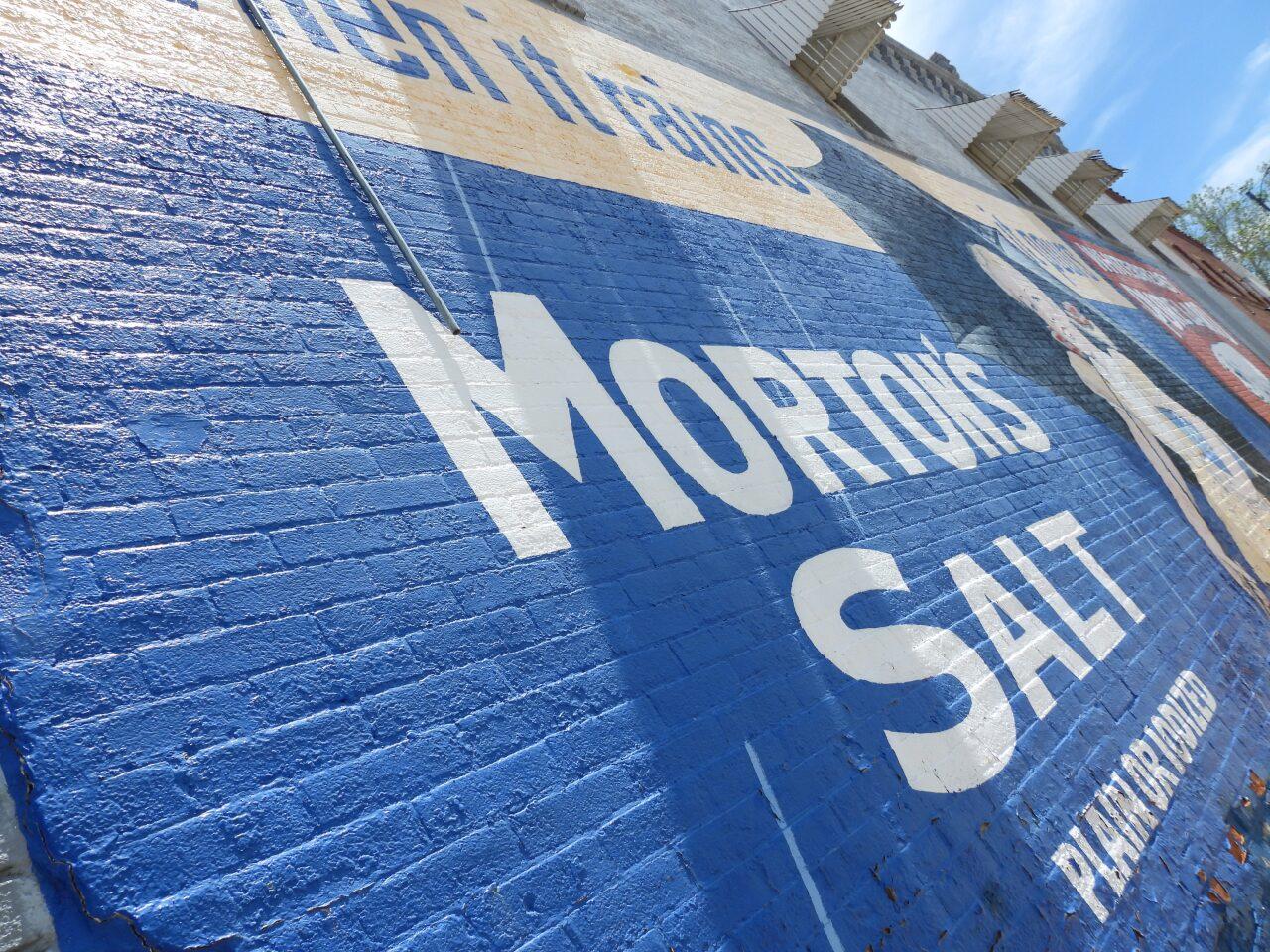 Morton Salt mural on Central Avenue..JPG