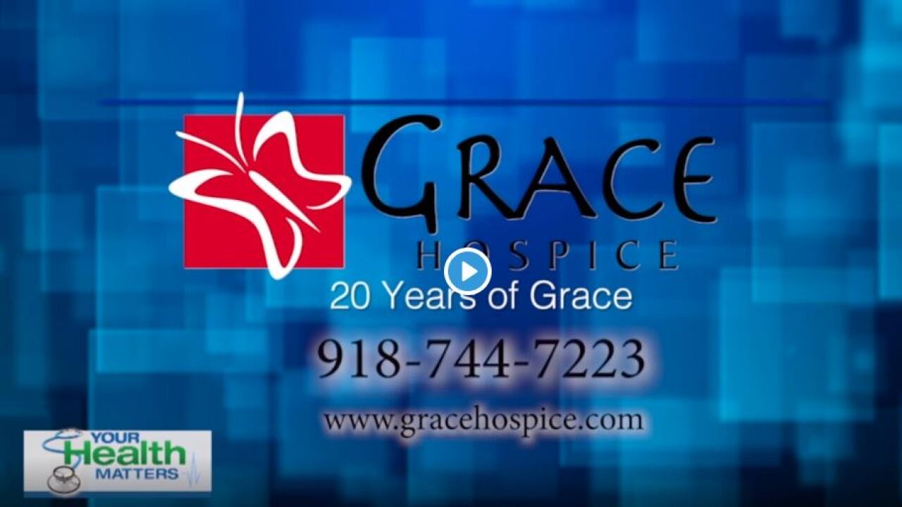 GraceHospice.JPG