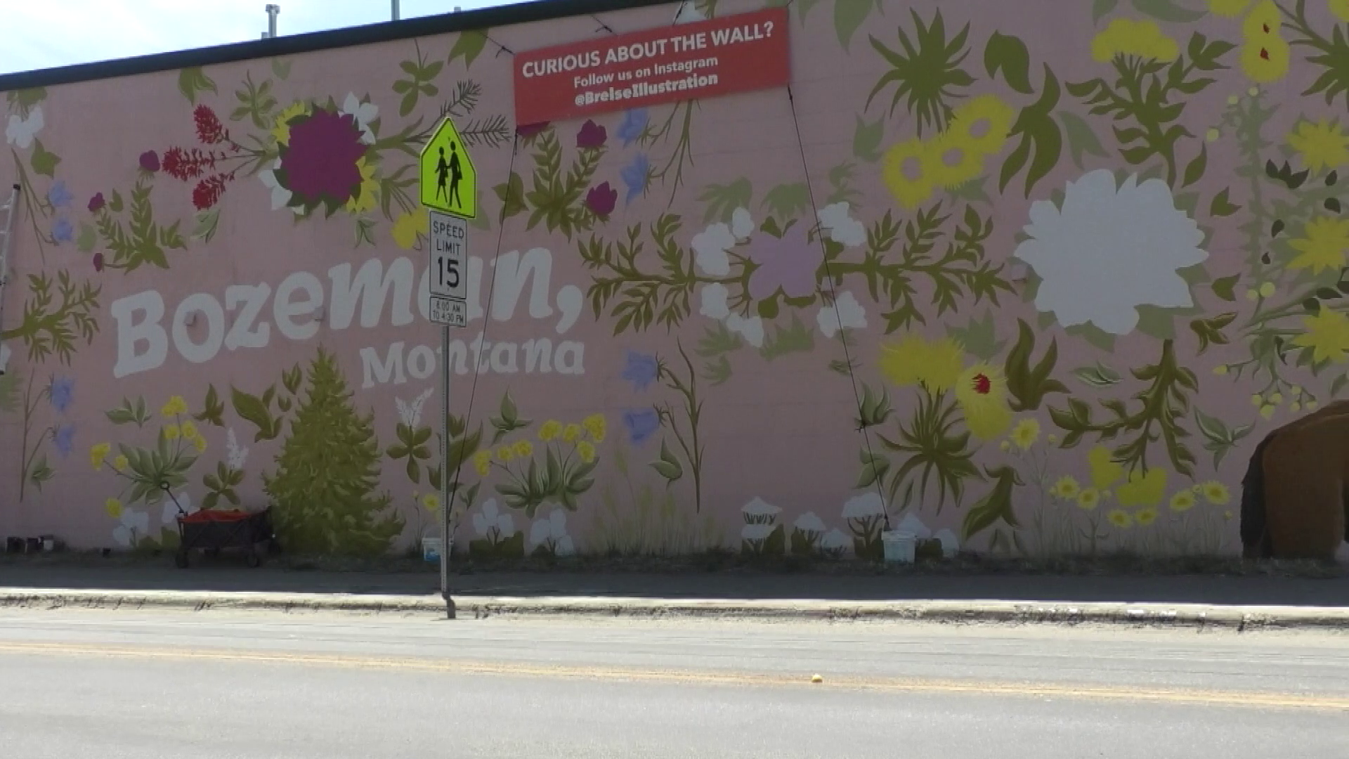 mural with banner.png