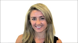Eleanor Buckley, LEX 18 Reporter