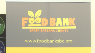 foodbank santa barbara county.PNG