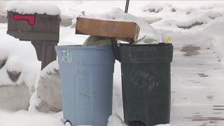 garbage snow trash.PNG