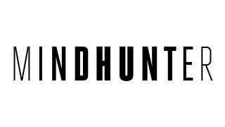Netflix casting for second season of 'Mindhunter' in Cleveland