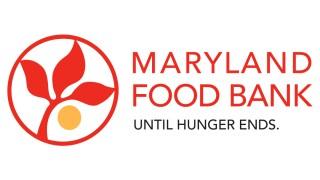 Maryland food bank.jpg