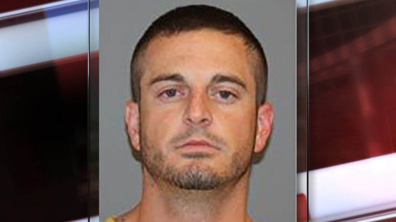 Police say Grand Junction man shot, killed by officers