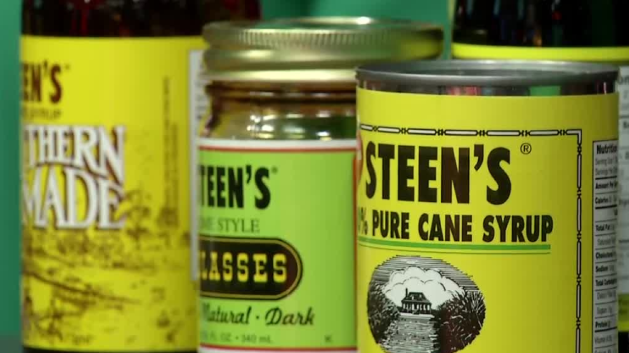 Steen's Cane Syrup.PNG