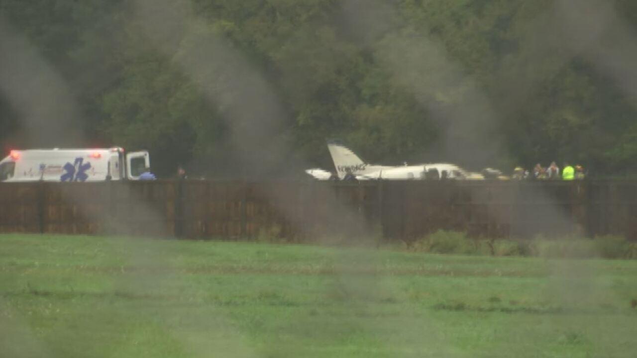 Michigan plane crash.JPG