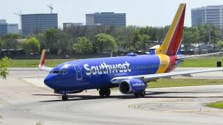 SouthwestAirlines (1).jpg