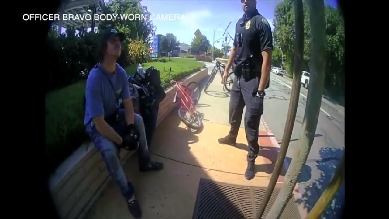 slopd arrest video.jpg