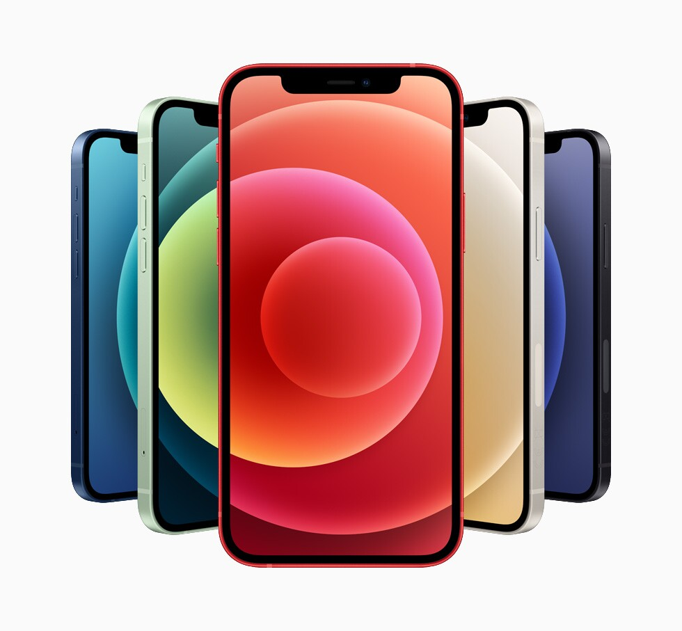 iphone 12 mini and regular.jpg
