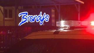 Brandys.png